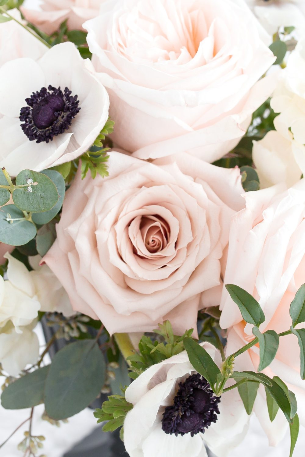 Top Rated Roses Archives Florist Blog We Love Florists Floristry Resources Inspirations