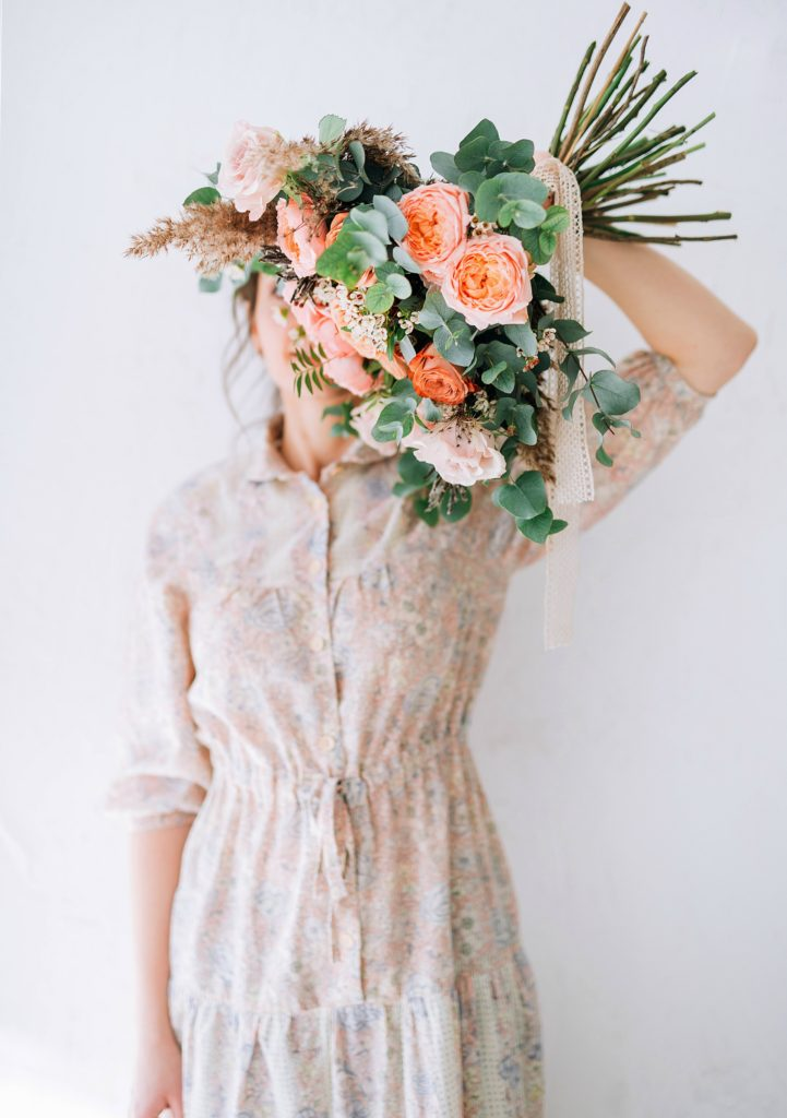 About Florist Blog We Love Florists Floristry Resources