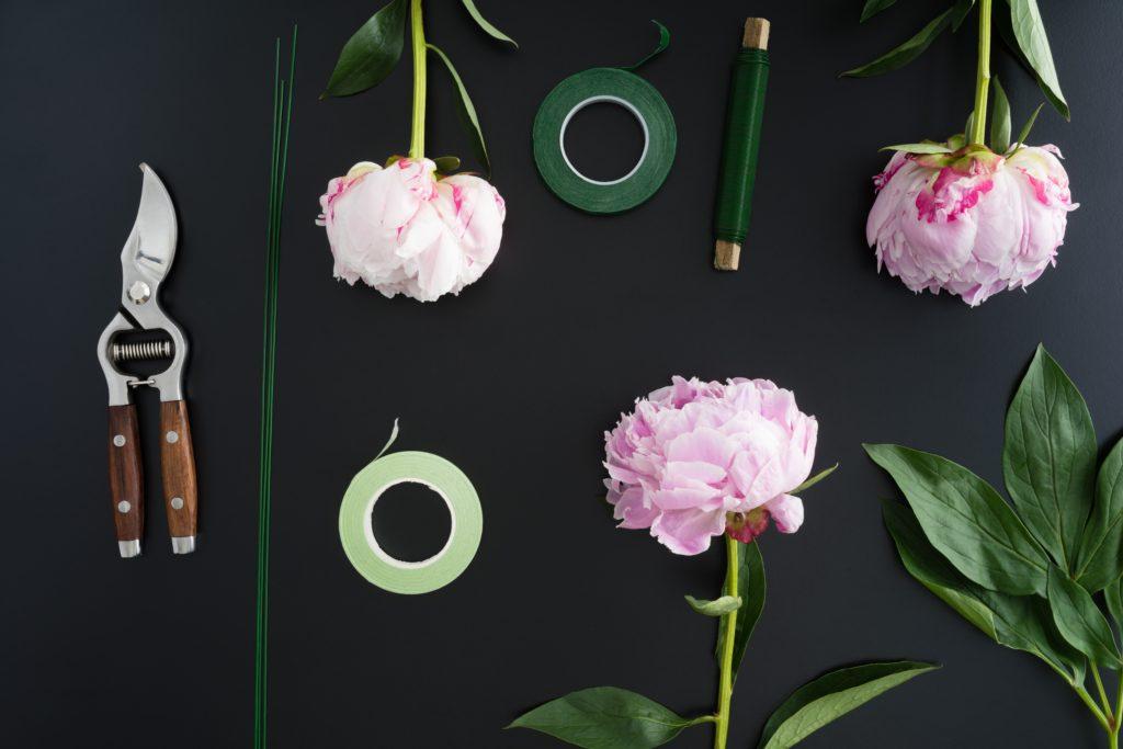 Floral Wholesalers - We Love Florists