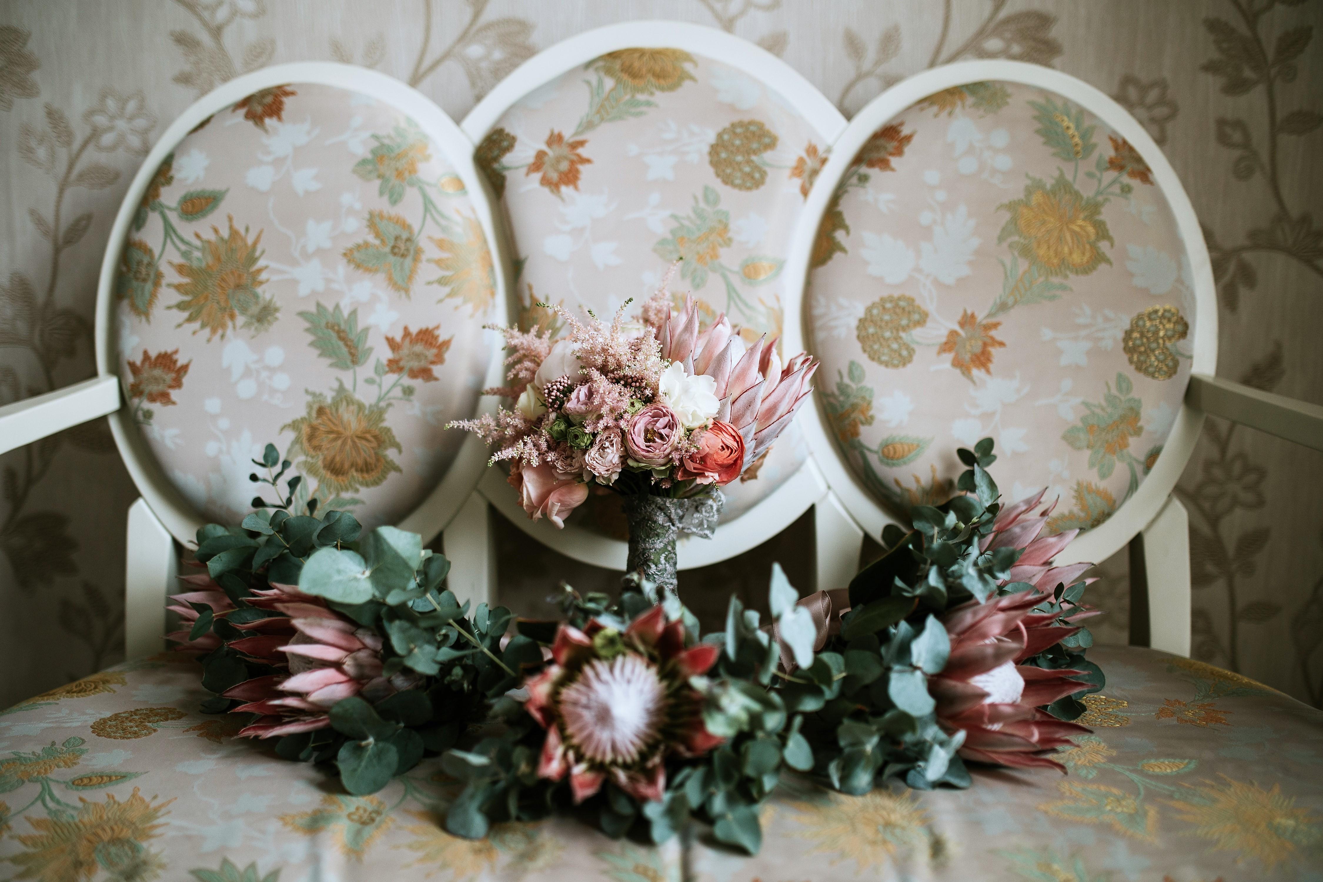 Diy Wedding Flowers.Why Diy Wedding Flowers Are A Wedding Don T Florist Blog