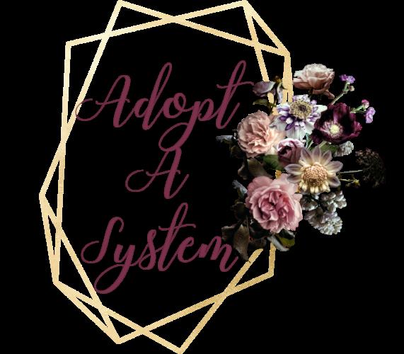 floristmothersdaysystem