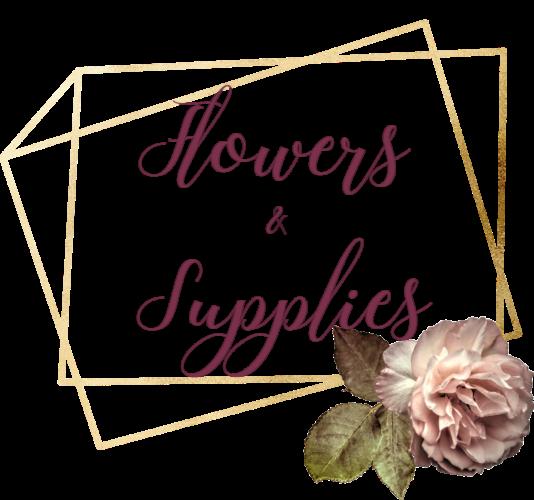 floristsflowersandsupplies