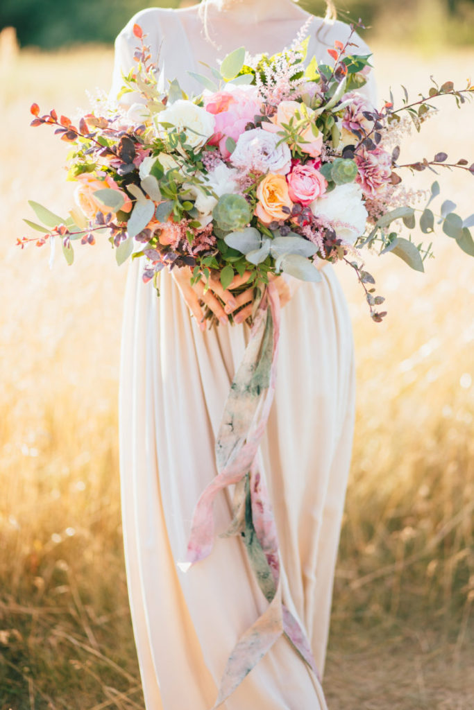 How To Start A Wedding Florist Business All You Need To Know Florist Blog We Love Florists Floristry Resources Inspirations